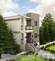 Residential Property for sale in 590 KYLEMORE AVENUE, Winnipeg, Manitoba
