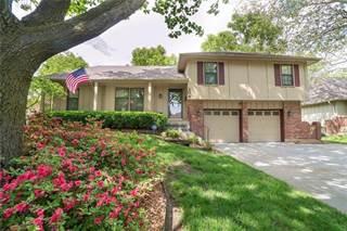 Single Family for sale in 304 Chadwick Street, Belton, MO, 64012