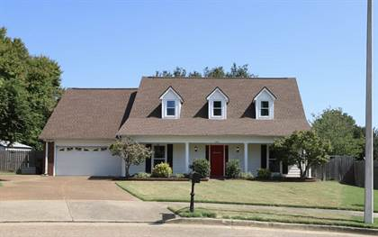 Residential Property for sale in 3760 HAWKS HOLLOW, Bartlett, TN, 38135
