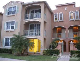 Apartment for sale in 4460 nw 107 ave, Doral, FL, 33178