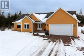 Single Family for sale in 38 Sifroid, Memramcook, New Brunswick