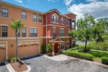 Residential Property for sale in 2738 VIA TIVOLI 214B, Clearwater, FL, 33764