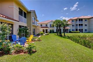 Townhouse for rent in 13180 Bella Casa CIR 165, Fort Myers, FL, 33966