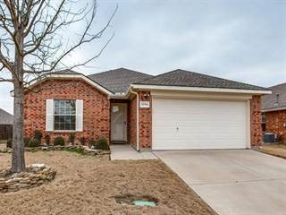 Single Family for rent in 13760 Trail Break Drive, Fort Worth, TX, 76052
