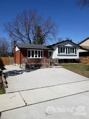 Residential Property for sale in 223 Estella Road, London, Ontario