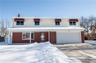 Single Family for sale in 16188 WAYNE Road, Livonia, MI, 48154