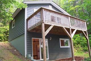 Residential Property for sale in 89 Sand Rock Road, Hogback, NC, 28747