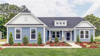 Single Family for sale in MM Marigold (Kingston Estates), Virginia Beach, VA, 23464
