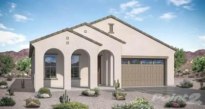 Singlefamily for sale in 18361 W. Becker Lane, Surprise, AZ, 85388