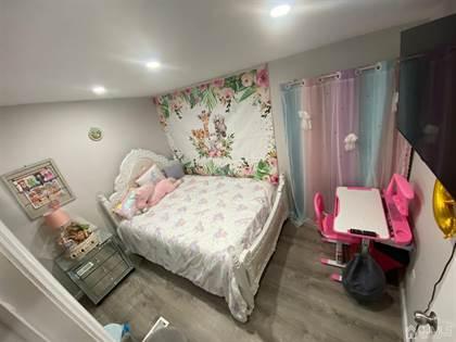 Residential Property for sale in 2505 woodbridge Avenue, Edison, NJ, 08817