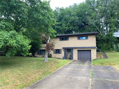 Residential Property for sale in 1182 Saint Vincent Dr, Monroeville, PA, 15146