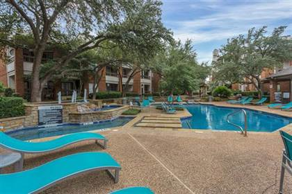 Residential Property for sale in 1701 Ascension Point Drive 101, Arlington, TX, 76006
