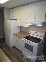 Condo for sale in 207 Tait PLACE 307, Saskatoon, Saskatchewan, S7H 5L8