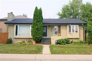 Single Family for sale in 14808 96 AV NW, Edmonton, Alberta, T5N0C8