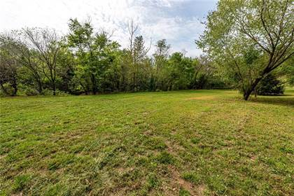 Lots And Land for sale in 11649  S HWY 16, Elkins, AR, 72727