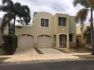 Single Family for sale in 165 CALLE RIO COCAL, Toa Alta, PR, 00953