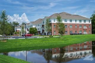 Apartment for rent in Magnolia Gardens, Brooksville, FL, 34601