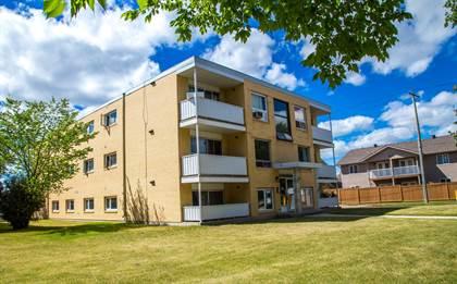 Apartment for rent in 600 McDiarmid Drive, Brandon, Manitoba, R7B 2H5