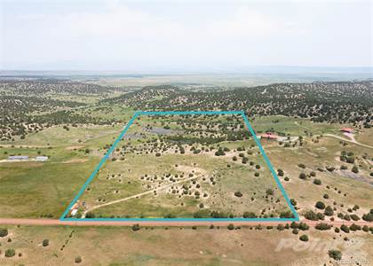 Farm for sale in 2909 Siloam Road, Pueblo, CO, 81005