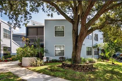 Residential Property for sale in 3935 ATRIUM DRIVE U7, Orlando, FL, 32822