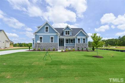 Residential for sale in 46 Old Hickory Drive, Raleigh, NC, 27603