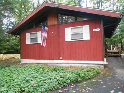 Residential Property for sale in 1009 Eisenhower Way, Tobyhanna, PA, 18466