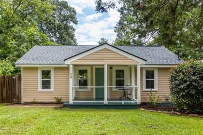 Residential Property for sale in 1104 Edie Avenue SE, Atlanta, GA, 30312