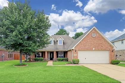 Residential Property for sale in 4127 Cascade Oaks Court, Houston, TX, 77084