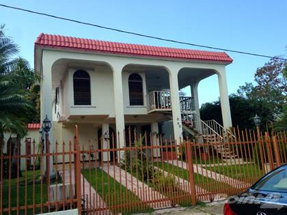 Residential Property for sale in Calle D, Rio Grande  Hills, Rio Grande, Available on August, Zarzal, PR, 00745