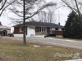 Residential Property for sale in 110 Butter Road W, Ancaster, Ontario