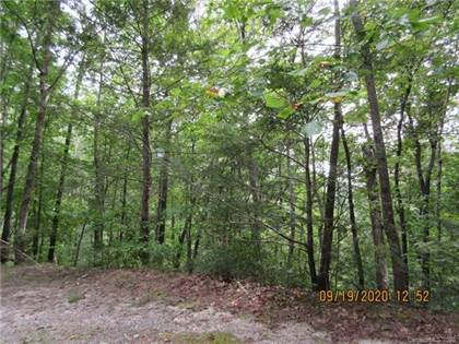 Lots And Land for sale in Lot 164 Spanarkel Lane, Lake Lure, NC, 28746