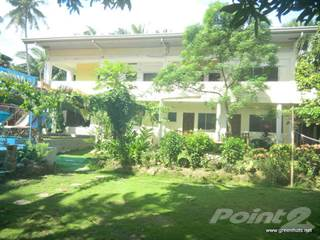 Residential Property for sale in Dumaguete City, Negros Occidental