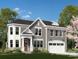 Single Family for sale in 9121 Kirkdale Rd, Frederick, MD, 21703