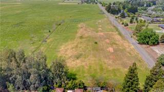 Land for Sale University of California Merced, CA - Vacant