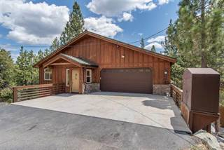 Single Family for sale in 14817 Alder Creek Road, Truckee, CA, 96161
