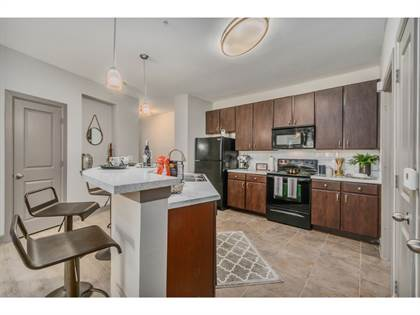 Apartment for rent in District at Greenville Apartments, Dallas, TX, 75243