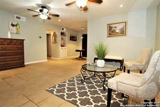 Condo for sale in 9419 POWHATAN DR 601, San Antonio, TX, 78230