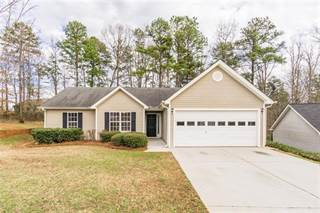 Single Family for sale in 194 Amelia Garden Way, Lawrenceville, GA, 30045