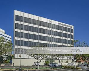 Office Space for rent in 1201 Dove Street - Suite 600, Newport Beach, CA, 92660