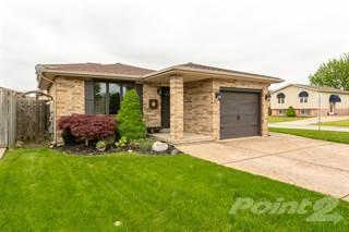 Residential Property for sale in 3505 Innerkip, Windsor, Ontario, N8W 5V3