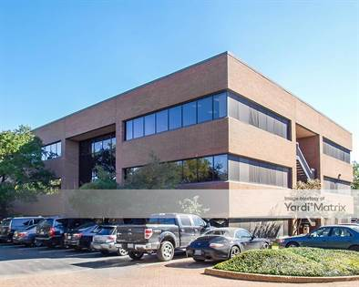 Office Space for rent in 9130 Jollyville Road, Austin, TX, 78759