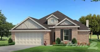 Single Family for sale in 624 Windy Lane, Oklahoma City, OK, 73099