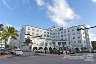 Apartment for rent in Edwards Apartments, Miami Beach, FL, 33139