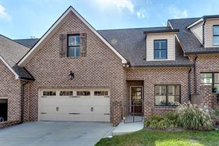 Single Family for sale in 525 Stone Pony Lane, Knoxville, TN, 37919