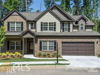 Single Family for sale in 2325 Red Hibiscus Ct, Atlanta, GA, 30331