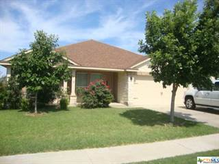 Single Family for sale in 5403 Southern Belle, Killeen, TX, 76542