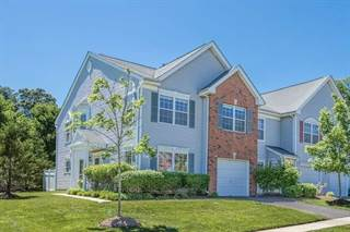 Single Family Homes For Sale In East Brunswick Nj Point2 Homes