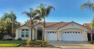 Single Family for sale in 1546 W Claridge Court, Hanford, CA, 93230