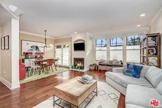 Condo for sale in 12026 HOFFMAN Street 202, Studio City, CA, 91604
