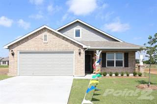 Single Family for sale in 12308 North131st E Ave, Owasso, OK, 74055